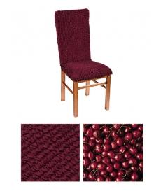 Mikrofibras auduma pārvalks krēslam