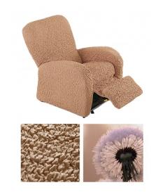 Чехол из ткани Bielastico на RELAX кресло