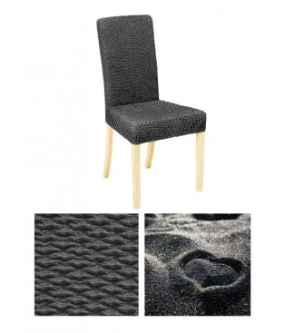 Чехол на стул, материал Caffe