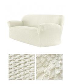 Чехол на 3х-местный диван, материал Caffe
