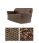 Чехол на 2х-местный диван, материал Caffe