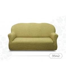 ЧЕХОЛ НА 3-х местный диван.