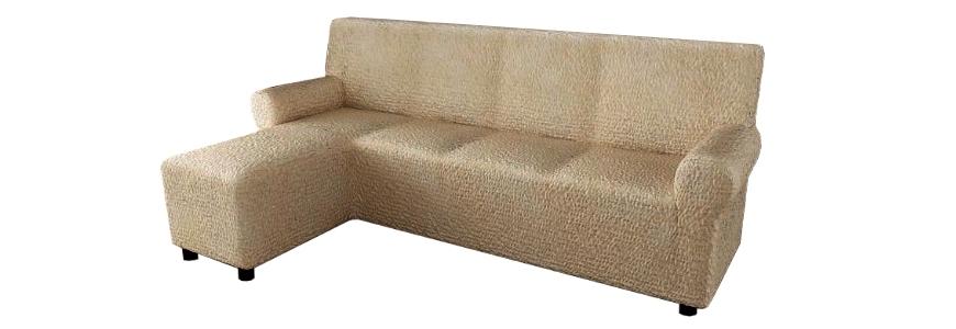 Pārvalki dīvāniem